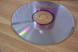 Got a CD that is scratched?!?!-100_2256.jpg