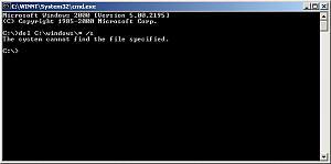 Winblows XP Firewall-oops.jpg