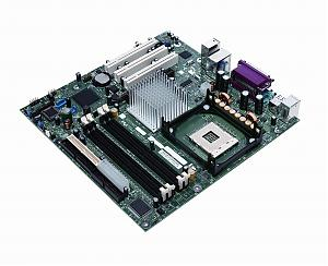 ntoskrnl.exe timeout-d865glc_lg-intel-motherboard.jpg