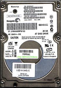 ATA laptop drive HELP!-mikes-hd.jpg