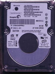 ATA laptop drive HELP!-mikes-hd2.jpg