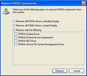 New build, input devices stopped???-nv.jpg