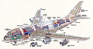 Stop spinning me around!-a380-airbus-layout.jpg