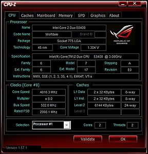 New ASUS P5Q Turbo is a BAD Lemon! RMA time!!!-intel-e8400-4018mhz-2008-fsb.jpg
