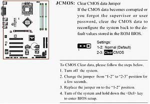 CPU problems with EPoX 8RDA3 series.-clear-cmos.jpg