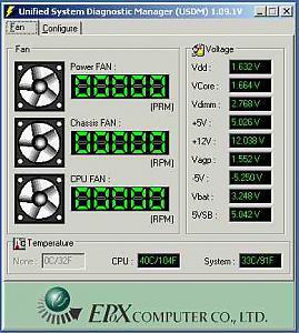 CPU problems with EPoX 8RDA3 series.-usdm.jpg