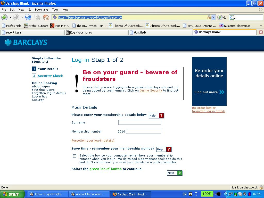 Barclays Online Banking. How To Become Psychiatrist Dentist Denton Tx. Schizophrenia In Young Adults. Xp Migration To Windows 7 Schools For Teacher. Hyde Park Premier London Paddington. Accounting Software For Apple. Masters In Academic Advising. Photography Schools In Charlotte Nc. Remodeling Kitchen On Budget T 1 Providers