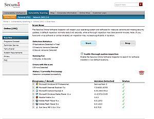 Secunia Online Software Inspector-image-0.jpg