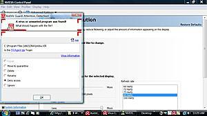 Trojan/False?-virus2.jpg