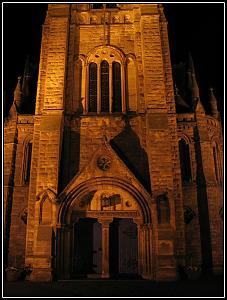 Canon Powershot A75-church.jpg