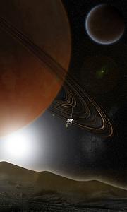 Space-space.jpg