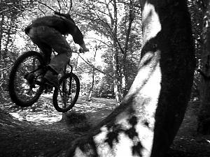Some biking pics i took-simon-air3-2.jpg