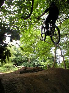 Some biking pics i took-dan5.jpg
