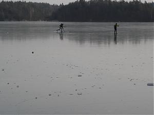 While I was in Sweden recently... 56K Warning!-sweden200548.jpg