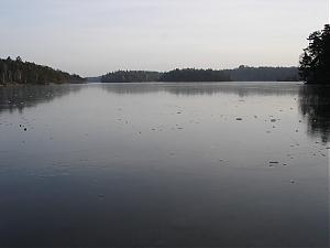 While I was in Sweden recently... 56K Warning!-sweden200544.jpg