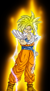 For all you DBZ fans...-saiyan_complete_2-copy.png