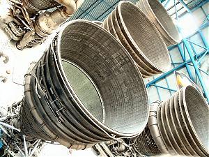 Kennedy Space Center-engines.jpg