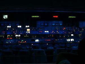 Kennedy Space Center-control.jpg