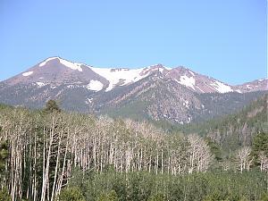 Mt. Humphrey 56k warning!!-dscn3067.jpg