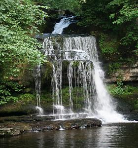 Stopped by the side of the road-waterfall2.jpg