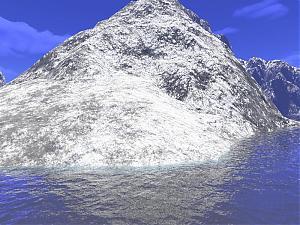 Terragen competiton-10.jpg