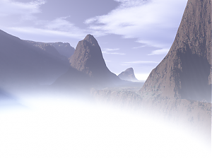 Terragen competiton-above_clouds.png