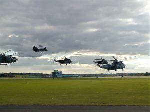 Yeovilton Air Day 2005-p1010090.jpg