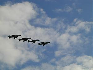 Yeovilton Air Day 2005-p1010060.jpg