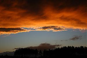 "Photo Comp on the theme ""dark"", vote here!-sunset.jpg"