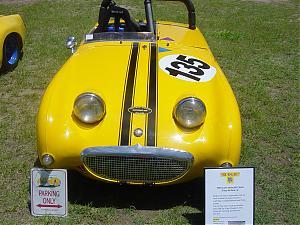 Austin-Healy SPRITE Expo-dsc00053.jpg