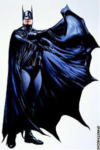 Picture fight.-story.batman.jpg