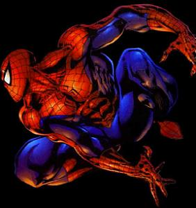 Picture fight.-spiderman.jpg