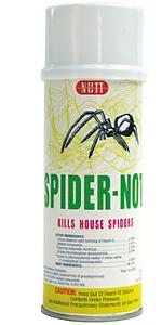 Picture fight.-spidernot.jpg