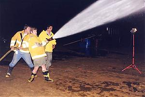 Picture fight.-firehose.jpg