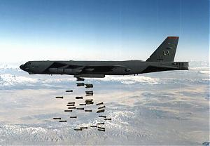 Picture fight.-b52-bomb.jpg