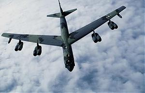 Picture fight.-b52_33.jpg