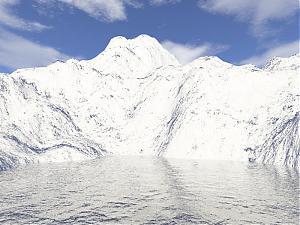 Terragen Pics-1525346.jpg