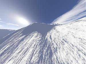 Terragen Pics-234625342672.jpg