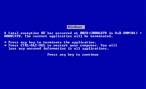 Picture fight.-bsod.png