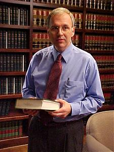 Picture fight.-lawyer-for-legal-b-html.jpg