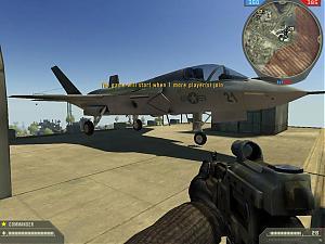 Picture fight.-leeto-plane-skillzz.jpg