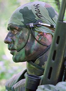 Picture fight.-sniper.jpg