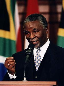 Picture fight.-mbeki-21a.jpg