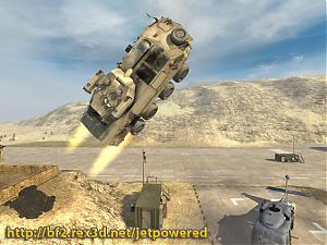 Your Most Special Screenshot Ever-apc_flying.jpg