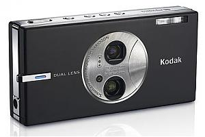 Kodak on to a winner?-v570_lgv1_480x320.jpg