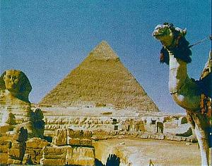 Picture fight.-pyramid.jpg