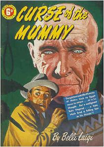 Picture fight.-curse_of_the_mummy.jpg
