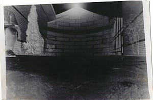 the tank and other pinhole cameras-tank-3.jpg