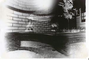 the tank and other pinhole cameras-tank-6.jpg