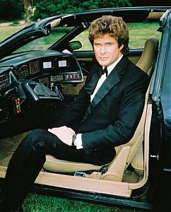 Picture fight.-david-hasselhoff-photograph-c10101837.jpeg